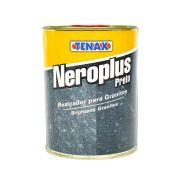 NeroPlus 1L Impermeabilizante e Ativador de Cor Para Granito - Tenax