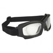 Óculos de Segurança D-Tech Ampla Visão - Danny
