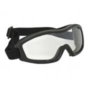 Óculos de Segurança Titanium Ampla Visão - DANNY