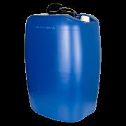 Pek Bio 50 Litros - Impermeabilizante Ecologicamente Correto