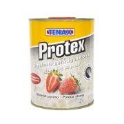 Protex 1L Impermeabilizante Universal ✓Contato Com Alimento - Tenax