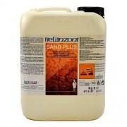 Sand Plus 5kg - Areiador de Mármores - Bellinzoni