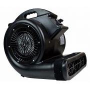 Secador de Piso e Carpete Air Foxx 3/4HP 110v