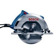 Serra Circular Bosch GKS 150 1500W 220V - Professional