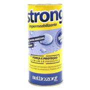 Strong Impermeabilizante e Consolidante 900ml - Bellinzoni
