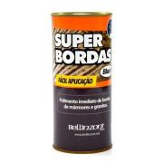 Super Bordas 900ml - Polimento Imediato de Bordas - Bellinzoni