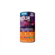 Total Color Maxxi Bellinzoni