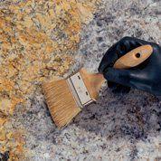 Rust Remover Granito Pasta 1Kg - Dupox Akemi  - COLAR