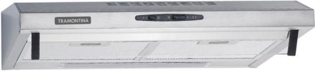 Depurador Compact 60 - Tramontina 94810  - COLAR