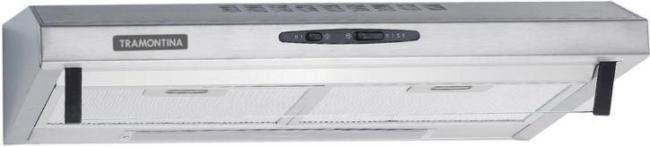 Depurador De Parede Compact 60 - Tramontina 94810  - COLAR