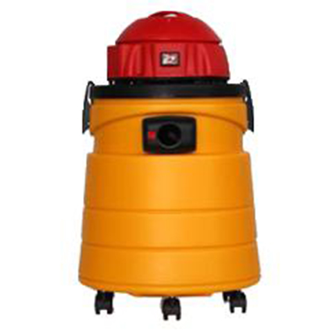Aspirador Extrator P150 Vermelho 220Volts - IPCBrasil  - COLAR