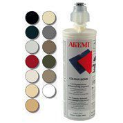 Colour Bond Akemi  - COLAR