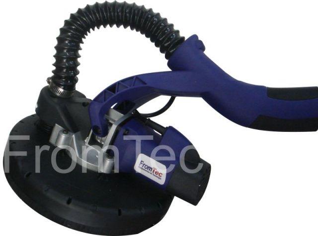 Lixadeira Elétrica de Parede FT 2300-F2  - COLAR
