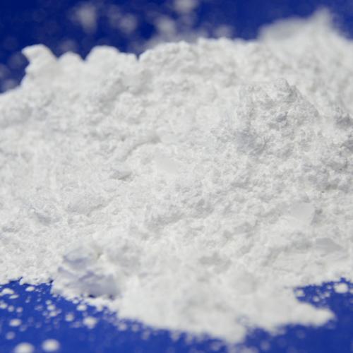 Corante Industrial Branco Dióxido de Titânio 1Kg - Colar  - COLAR