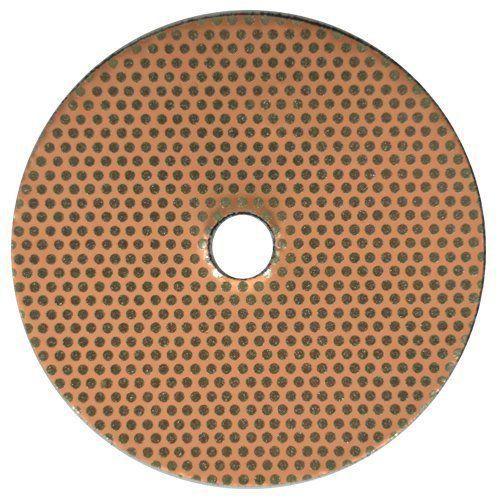 Disco Abrasivo Escalibur Flexivel