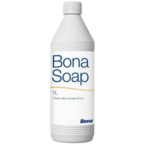 Soap 1L - Bona  - COLAR