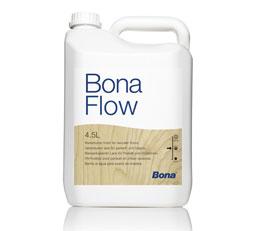 Flow Semi Brilho 4,95L - Bona  - COLAR