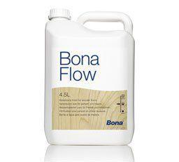 Flow Brilho 4,95L - Bona  - COLAR