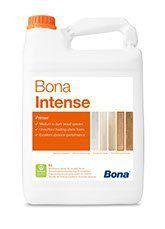 Prime Intense 5L - Bona  - COLAR