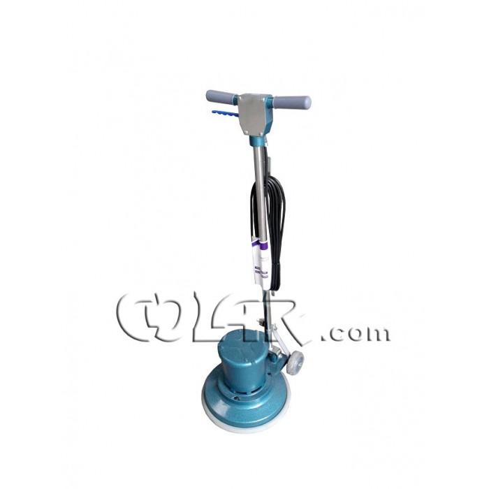 Enceradeira Conservadora GL 300mm 0.5 HP  - COLAR