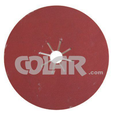 Feltro Branco Para Lustro 180 x 12mm  - COLAR