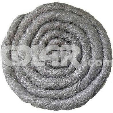 Disco Palha de Aço de 4 Polegadas - DM  - COLAR
