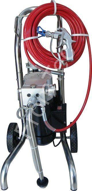 Máquina de Pintura Airless DP-6820 - FT  - COLAR