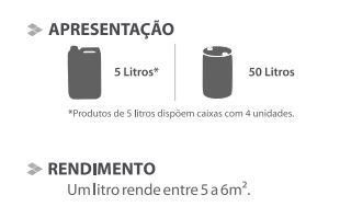 PSC Endurecedor MG 5L  - COLAR