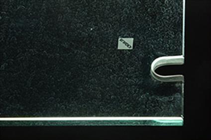 Impermeabilizante de Boxes, Janelas e Fachadas de Vidros - Blindex Aquaplaning Glass  - COLAR