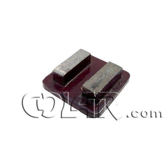 Inserto Diamantado para Husqvarna  - COLAR