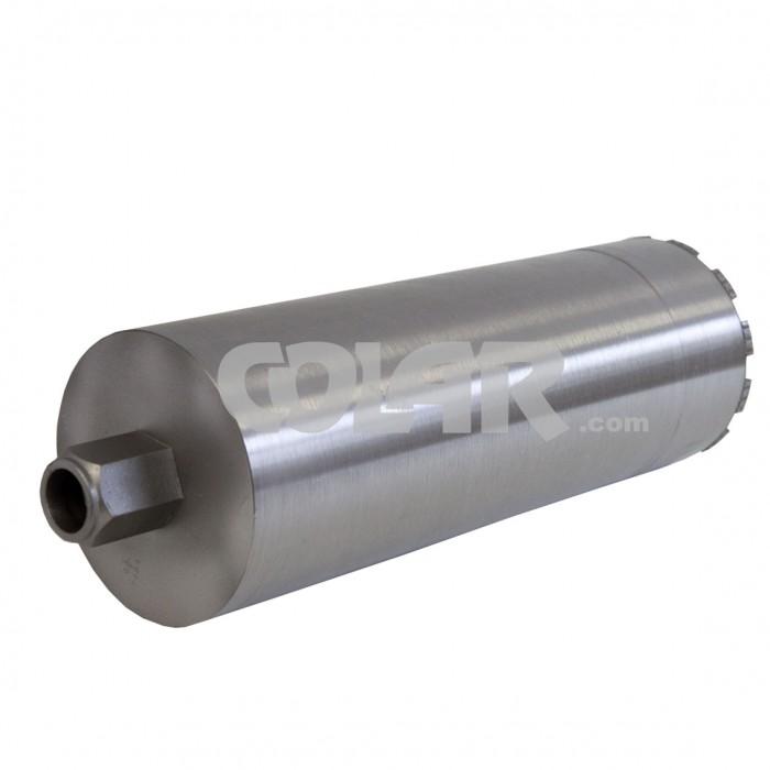 Broca Tubular Para Concreto  - COLAR