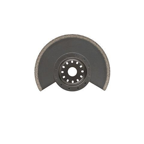 Lâmina de Serra Segmentada Corte Cerâmica e Plástico B-21521 - Makita  - COLAR
