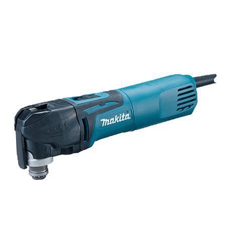 Multiferramenta TM3010CK - Makita - COLAR