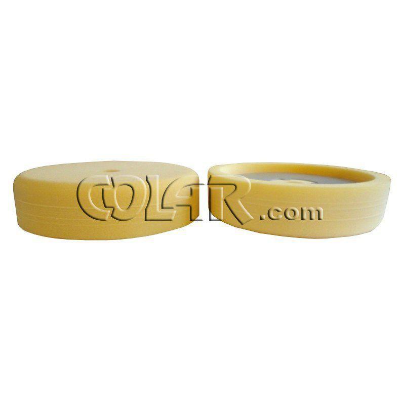 Esponja Para Sujeira Pesada - MS1030HD-RCP  - COLAR