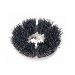 Escova Para Limpeza de Rejuntes - MS1039TG-RCP  - COLAR