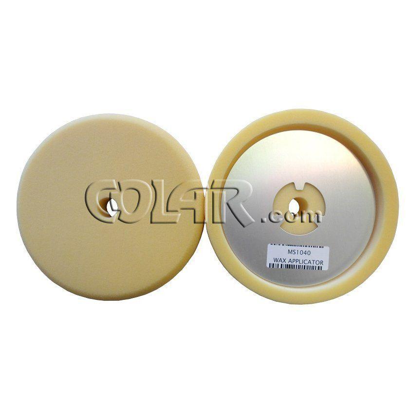 Aplicador de Cera - MS1040  - COLAR