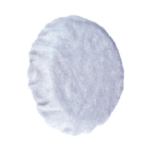 Boina Para Lustrar - MS1042  - COLAR