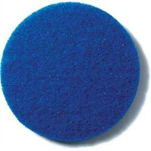 Disco 194mm Limpador Azul De Sujeira Pesada - MS1068  - COLAR
