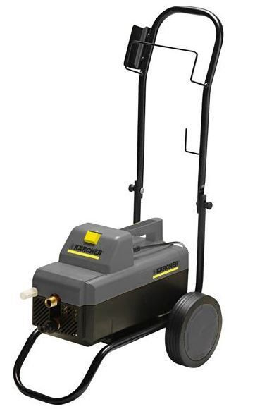 Lavadora A.P.HD 585 - Profi s 220V 60Hz - Karcher  - COLAR