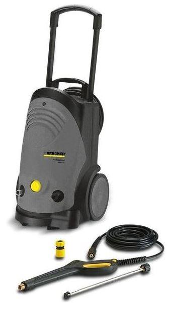 Lavadora A.P.HD 6/15 C 220V/60Hz - Karcher  - COLAR