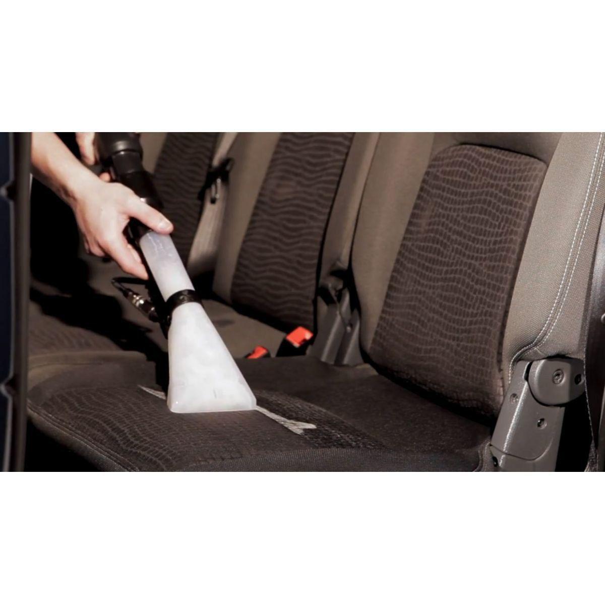 Bico Limpeza de Estofados Zip SB06174 - IPCBrasil  - COLAR