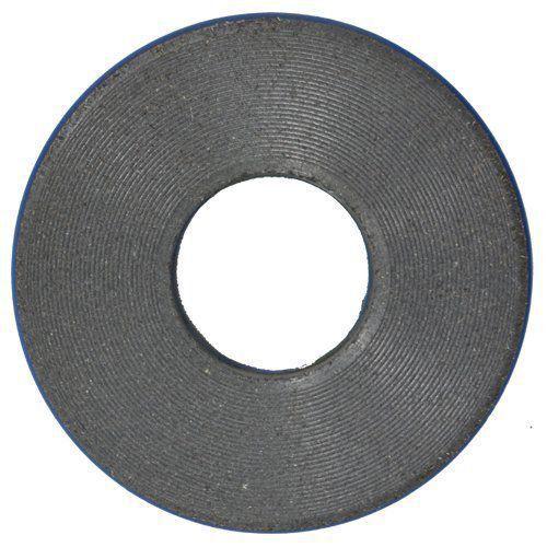Disco Para Polimento de Borda Reta Poliborda Saint 100mm - Colar  - COLAR