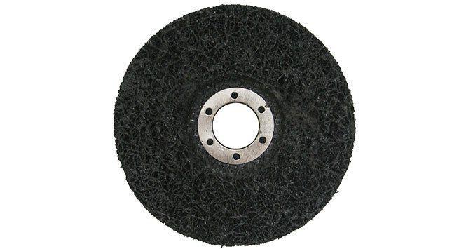 Disco Removedor Sólido - Remuver  - COLAR