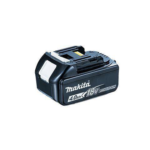 Bateria de Lítio 18V BL1840 - Makita  - COLAR