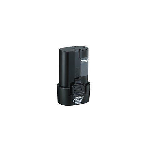 Bateria de Lítio 7.2V BL7010 - Makita