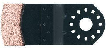 Lâmina para corte de Imersão B-34805 - MAKITA  - COLAR
