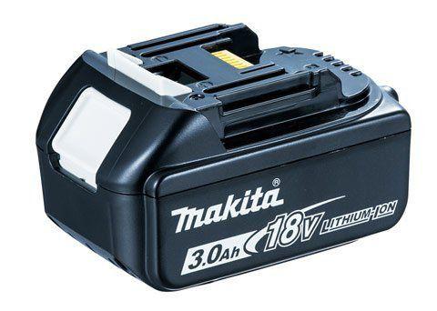 Esmerilhadeira Angular à Bateria DGA505RFE - Makita  - COLAR