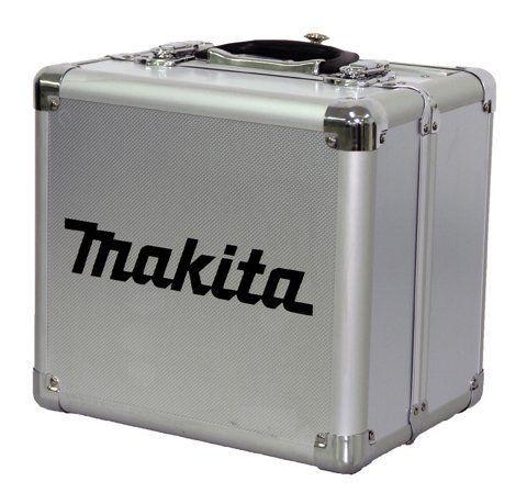 Combo de Ferramentas à Bateria de 12V LCT303X - Makita  - COLAR