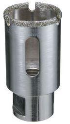 Broca Eletrolítica D-35003 35mm - Makita  - COLAR