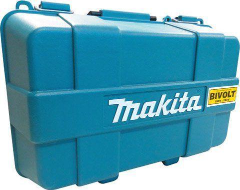 Serra Circular a Bateria Bivolt HS301DSME - Makita  - COLAR